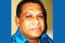 அரசாங்கத்திலிருந்து வெளியேறுவது சிறந்தது: அமைச்சர் ரஞ்சித் மத்தும பண்டார