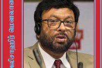 கிழக்கு மாகாண நிதியை, முன்னாள் முதலமைச்சர் தனது அரசியலுக்குப் பயன்படுத்தினார்: நாடாளுமன்றில் அலிசாஹிர் மௌலானா குற்றச்சாட்டு