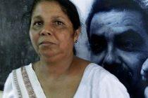 சந்தியா எக்னலிகொடவுக்கு மரண அச்சுறுத்தல்: குற்றப் புலனாய்வு பிரிவில் முறைப்பாடு
