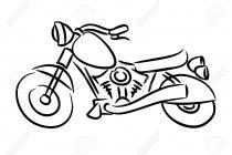 மோட்டார் சைக்கிள் சைலன்சரை அதிக ஒலியெழுப்பும் வகையில் மாற்றியவருக்கு, 50 ஆயிரம் ரூபாய் அபராதம்
