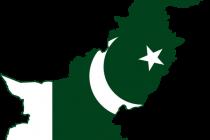 பாகிஸ்தான்: தேர்தல் சாவடியருகில் குண்டு வெடிப்பு; 28 பேர் பலி