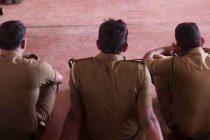 திடீர் பணக்காரர்களான சிறைச்சாலை உத்தியோகத்தர்கள்: விசாரணைகள் ஆரம்பம்