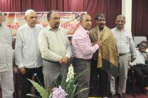 சுஐப் எம். காசிம்: வடக்கு முஸ்லிம்களின் வலியை, வரலாற்றில் பதிந்த ஊடகவியலாளன்