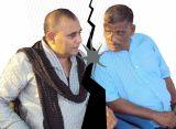 அதாஉல்லா, உதுமாலெப்பைக்கு இடையே பிளவு: படுக்கையில் விழுகிறதா தேசிய காங்கிரஸ்?