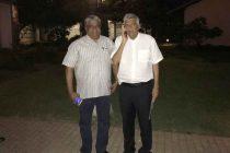 புதிய தேர்தல் முறைமை, சிறுபான்மையினருக்கு ஆபத்து: பிரதமரிடம் பைசல் காசிம் எடுத்துரைப்பு