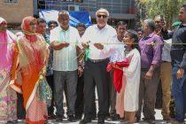 இன ரீதியான பாடசாலைகளை ஒழித்து விடுவதால், முரண்பாடுகளை இல்லாமல் செய்து விட முடியாது: ஹக்கீம்