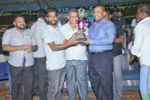 மன்னார் நகர சபை நிருவாகம், எம்முடன் இணைந்து பணியாற்ற வேண்டும்: றிசாட்