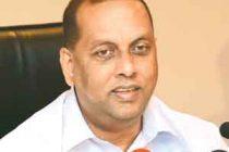 மஹிந்தவுடன் இணையும் நோக்கங்கள், சுதந்திரக் கட்சிக்கு இல்லை: அமைச்சர் அமரவீர