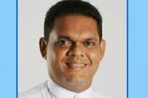 இனக் கலவரம் ஏற்படுத்த சூழ்ச்சிகள் நடக்கின்றன: நாடாளுமன்ற உறுப்பினர் ஷெஹான்