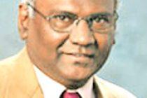 நாடாளுமன்றம் கலைக்கப்பட்டமைக்கு எதிராக, தேர்தல்கள் ஆணைக்குழுவின் உறுப்பினர் மனுத் தாக்கல்