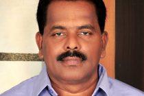 த.தே.கூட்டமைப்பு ஜனாதிபதிக்கு எழுதிய கடிதத்தில் சிவசக்தி ஆனந்தன் கையொப்பம் இல்லை