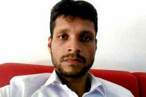 ஜனாதிபதி கொலைச் சதித் திட்டம்: திடுக்கிடும் புதிய தகவல்களை வெளியிட்டார் நாமல் குமார
