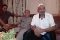 ஐக்கிய சமாதானக் கூட்டமைப்பின் முதலாவது பேராளர் மாநாடு: டிசம்பர் 23இல் நடத்த தீர்மானம்