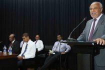 உயர் கல்வி மாணவர்களின் மோதல்களுக்கு மத்தியிலுள்ள, அரசியல் சக்திகள் பற்றி அறிவோம்: அமைச்சர் ஹக்கீம்