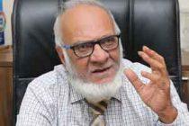 லாபத்தில் இயங்குகிறது அரச வர்த்தகக் கூட்டுத்தபானம்: தலைவர் ஹுசைன் பைலா தெரிவிப்பு