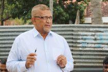 புல்மோட்டைக்கு தனியான பிரதேச செயலகம், பிரதேச சபை உருவாக்கப்பட வேண்டும்: பிரதியமைச்சர் அப்துல்லா மஹ்ரூப்