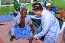 ஜனவரியில் ராஜிநாமா செய்வேன்; அதற்குள் அனைத்து அதிகாரங்களையும் பயன்படுத்துவேன்: ஆளுநர் ஹிஸ்புல்லா