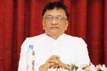 மாகாண சபைத் தேர்தல் தொடர்பில், சிலர் இரட்டை வேடமிடுவதாவதாக லக்ஸ்மன் கிரியெல்ல தெரிவிப்பு