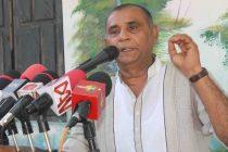 உதுமாலெப்பையுடன் சேர்ந்து, கட்சிக்குள் இருந்த பதறுகள் வெளியேறியுள்ளன: தேசிய காங்கிரஸ் தலைவர் அதாஉல்லா