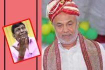ஹக்கீமின் 'ஜனாஸா அரசியல்': சிங்கள வாக்குகள் சிதறவும் கூடாது; ஹாபிஸ் நஸீர் தோற்கவும் வேண்டும்: அலி சாஹிரை வைத்து வழக்கு