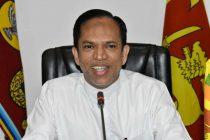 ஜுலை மாதத்துக்குள் மாகாண சபைத் தேர்தல் நடைபெறும்: கிழக்கு ஆளுநர் ஹிஸ்புல்லா