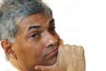 ஜனாதிபதி வேட்பாளராக தன்னை ஏற்றுக்கொள்ளாது விட்டால், ஓய்வுபெறப் போவதாக ரணில் தெரிவிப்பு