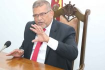 மக்கள் காங்கிரஸ் தேசிய அமைப்பாளர் அப்துல்லா மஹ்ரூப் கைது
