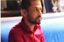 என்னிடமிருந்து உதவிகளைப் பெற்ற அரசியல்வாதிகள், எனக்கு உதவவில்லை: மாகந்துர மதுஷ்