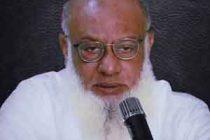 எல்லோரும் 'முஸ்லிம்' கடைக்குச் செல்வார்கள்; நான் 'சிங்கள' கடைக்கு செல்வேன்: 40 வருடமாக நீளும் சகவாழ்வு