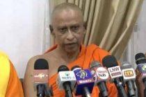 ராஜிநாமா செய்த அமைச்சர்கள், மீண்டும் பொறுப்புகளை ஏற்றுக் கொள்ள வேண்டும்: மகா நாயக்கர்கள் வேண்டுகோள்