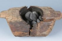 கஞ்சா பயன்பாடு; 2500 ஆண்களுக்கு முன்பே இருந்துள்ளது: ஆராய்ச்சியில் உறுதி