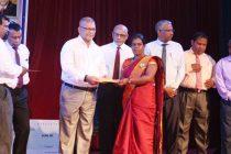 கிழக்கு மாகாண முன்பள்ளி ஆசிரியர்களுக்கு, அதிகரிக்கப்பட்ட கொடுப்பனவு வழங்கல்