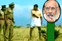 கிராமங்களைக் காணவில்லை: விக்னேஸ்வரன்  வீசிய 300 'குண்டு'