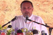 இன்னும் 120 நாட்களில் தேர்தல் வருகிறது: அமைச்சர் நவீன்