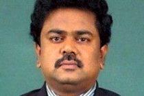 மரண தண்டனைக்கான காலம், நேரத்தை ஜனாதிபதி அறிவிக்கவில்லை:சிறைச்சாலை ஆணையாளர் தெரிவிப்பு