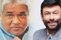 பைசல் காசிம், அலிசாஹிர் மௌலானா: மீண்டும் அமைச்சர்களாயினர்
