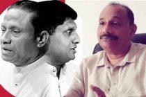 அஷ்ரஃப் உங்கள் தந்தையாருக்கு 'சும்மா' ஆதரவு வழங்கவில்லை: சஜித் பிரேமதாஸவுக்கு பஷீர் சேகுதாவூத் பதில்