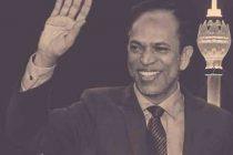 'ஜனாதிபதியைத் தீர்மானிக்கும் ஜனாதிபதி வேட்பாளர்': ஹிஸ்புல்லாவின் வியூகம் எப்படிப் பலிக்கும்?