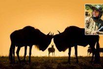 டொக்டர் ஆகில் அஹமத்தின் புகைப்படக் கண்காட்சி:  நாளை தொடக்கம் மூன்று நாட்கள்
