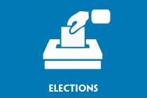பொதுத் தேர்தல்: வாக்களிப்பு நேரத்தில் மாற்றம்