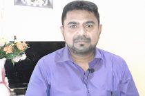 ஜனாதிபதி தேர்தல் முடிவு: முஸ்லிம் சமூகம் இனி என்ன செய்ய வேண்டும்?