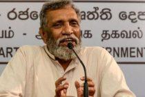 நாடாளுமன்ற தேர்தலுக்கான செலவு 750 கோடி வரை அதிகரிக்கலாம்: மஹிந்த தேசப்பிரிய