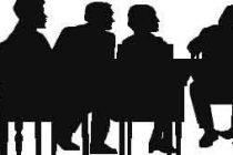 இரண்டு அமைச்சர்கள், 03 நாடாளுமன்ற உறுப்பினர்கள் பசிலுடன் பேச்சு: கோட்டாவுக்கு ஆதரவு வழங்கவும் முடிவு