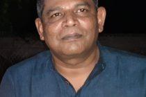 சஜித்தின் தோல்வி என்பது, மு.கா. தலைவரின் தோல்வியாகும்: ஐ.ச.கூட்டமைப்பு பிரதித் தலைவர் நஸார் ஹாஜி தெரிவிப்பு