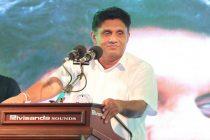 கூட்டணியின் வேட்புமனுக் குழுவின் தலைவர் நான் மட்டும்தான்: சஜித் தெரிவிப்பு