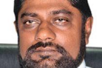 வீதி அபிவிருத்தி அதிகார சபையின் தலைவராக சமிந்த அதுலுவகே நியமனம்