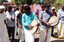 சர்வதேச தேயிலை தினம், மலையகத்தில் அனுஷ்டிப்பு: கௌரவிப்பும் இடம்பெற்றன