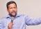 பேராசியர் ஹூல் மீதான அழுத்தங்கள் கைவிடப்பட வேண்டும்: ரிசாட் பதியுதீன்