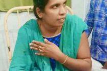 நிந்தவூர் கமநல சேவை நிலைய பெண் உத்தியோகத்தர் மீது தாக்குதல்: தலைமை அதிகாரி தலைமறைவு