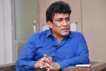 தேர்தல்கள் ஆணைக்குழுவின் உறுப்பினர் ஹூல் மீதான அரசின் அழுத்தம், வெட்கம் கெட்ட செயல்: மனோ காட்டம்